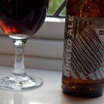 """Spiced Ale"" (0.5%) by Big Drop Brewing"
