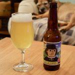 Mikkeller Henry Science alcohol free beer