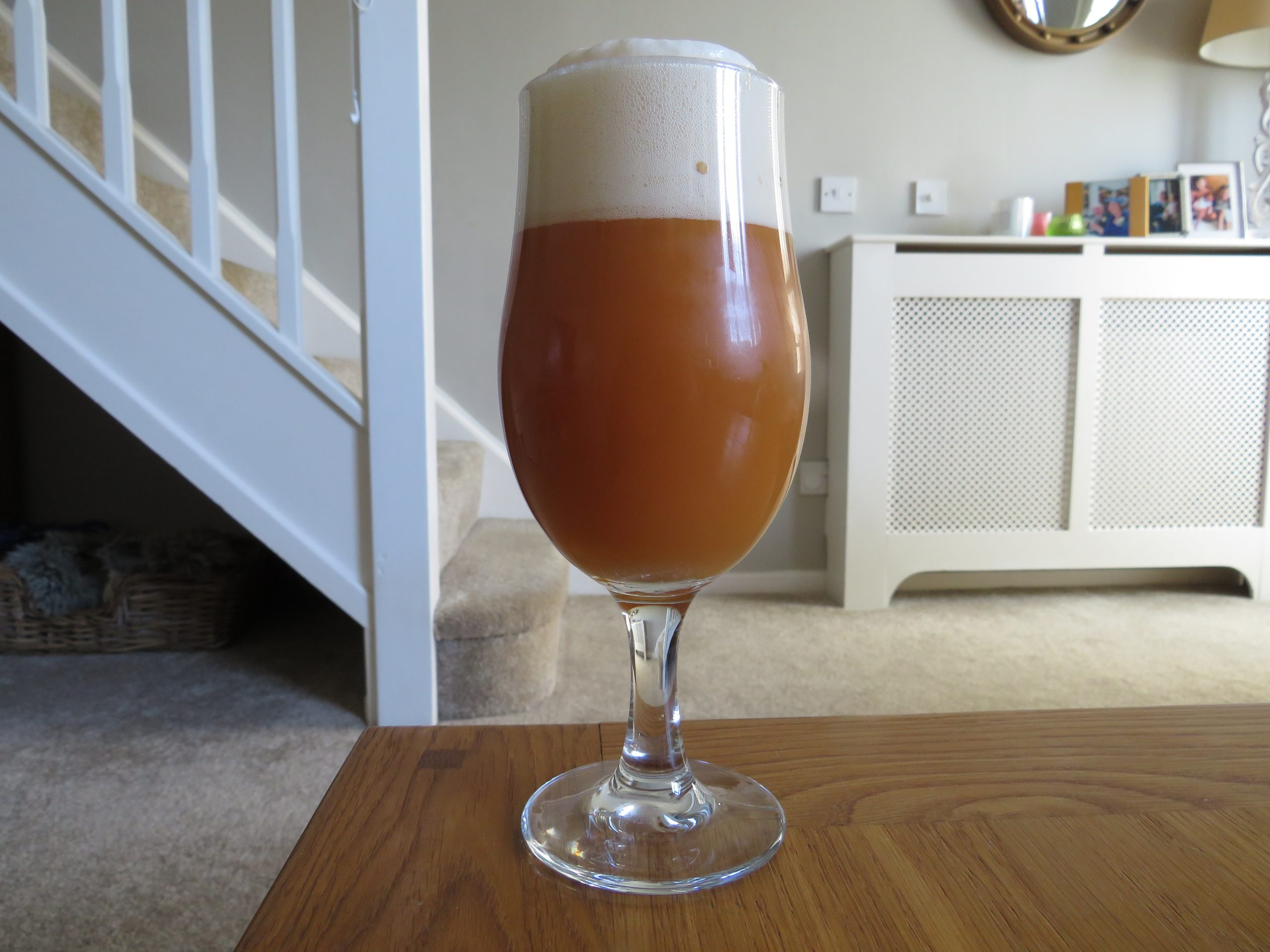 """""""Nyponsoppa"""" (0.3%) by Omnipollo"""